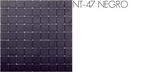 natura-nt-47