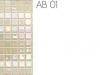abalon-ab-01