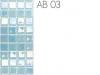 abalon-ab-03