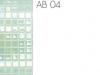 abalon-ab-04