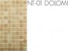 natura-nt-01